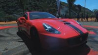 DriveClub: Trailer zum Redline Expansion Pack