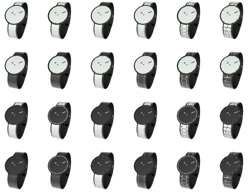 fes-watch-e-ink-display-auswahl
