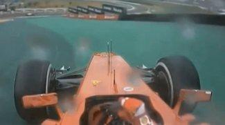 Formel 1 im Live-Stream: GP von Sotschi online und im TV bei RTL und Sky sehen