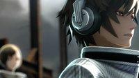 Freedom Wars: Launch-Trailer zum spannenden Action-Rollenspiel