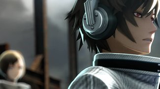 Freedom Wars: Launch-Trailer zum spannenden Action-Rollenspiel