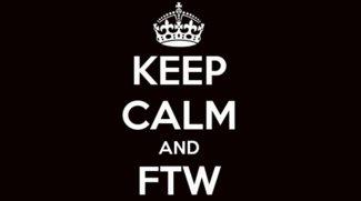 """Was heißt """"ftw""""? Bedeutung, Abkürzung und Erklärung"""