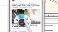 Galaxy Note 4: Samsung präsentiert S Pen-Features (Video)