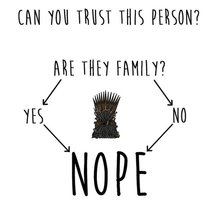 Game of Thrones - Memes