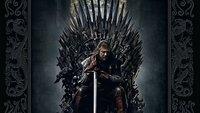 6 Game Of Thrones-Mods, die man gespielt haben muss