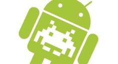 Die besten Strategie-Spiele für Android (Teil 2)