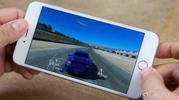iPhone 6 Plus im Langzeittest: Teil 3 – Leistung und Akkulaufzeit