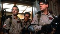 Ghostbusters 3: Taffe Mädels-Autorin schreibt Drehbuch