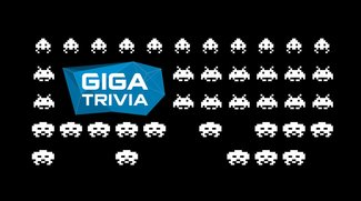 GIGA Trivia: People Can Fly-Projekt, der Spyro Soundtrack und der Space Invaders Automat