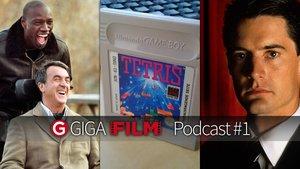 radio giga FILM-Special