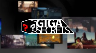 GIGA Secrets: Easter Eggs zu... den GIGA Secrets!