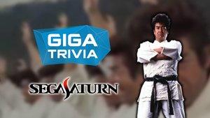 GIGA Trivia #68