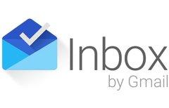 Google Inbox: Ab sofort ohne...