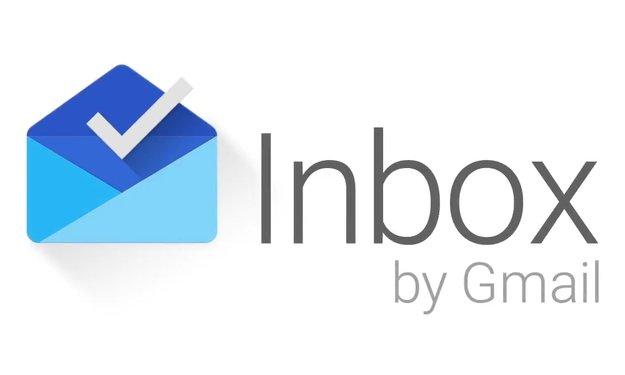 Google Inbox: Update bringt smartere Erinnerungen und Android Wear-Unterstützung
