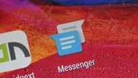 Google Messenger: Update der SMS-App bringt Unterstützung für animierte GIFs [APK-Download]