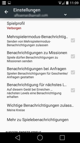 google-play-dienste-6-1-material-design-1-android-l