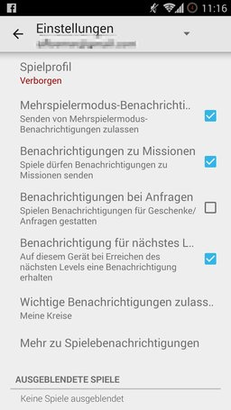 google-play-dienste-6-1-material-design-1-new