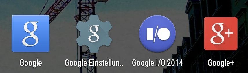 google-play-dienste-6-1-material-design-icon