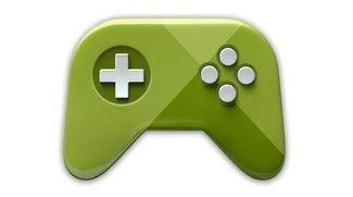 Google Play Games: App-Update bringt optische und funktionale Verbesserungen [APK-Download]