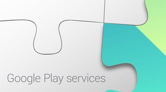 Google Play Dienste: Version 6.1.71 bringt neue Optik (APK Download)