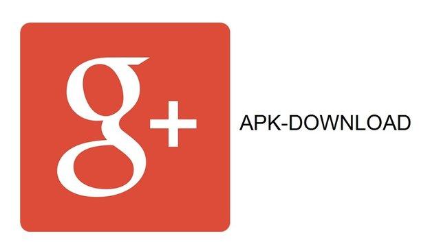 Google+: Update der Android-App bringt Bugfixes und optische Verbesserungen [APK-Download]