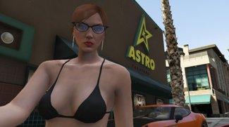 GTA 5: Spielstand auf PS4 und Xbox One übertragen (PS3/Xbox 360)