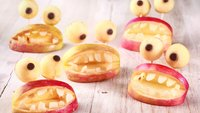 Halloween-Rezepte: Die besten Apps für Essen und Trinken (Android, iOS)