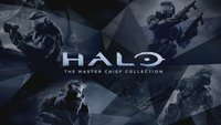 Halo – The Master Chief Collection: Day-One Patch ist 20 GB schwer