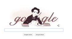 Hannah Arendt: Das zeigt die Suchmaschine Google heute