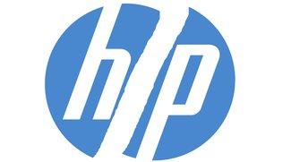 Hewlett-Packard: HP soll in zwei unabhängige Firmen aufgespalten werden [Update: Bestätigt]