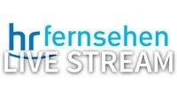 hr-fernsehen im Live-Stream: So geht es kostenlos und legal