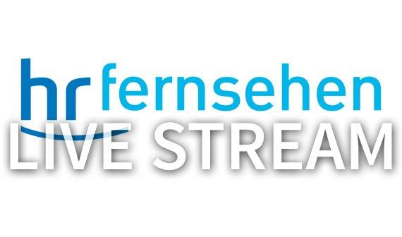 Hr Fernsehen Live