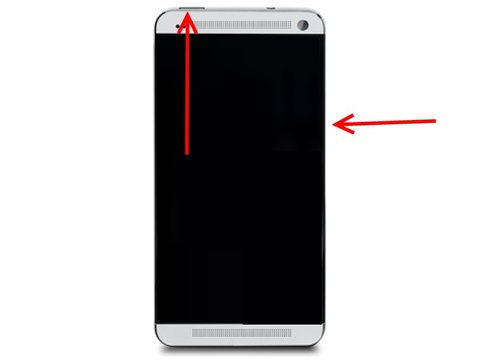 htc-one-hard-reset