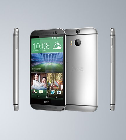 htc-one-m8-eye