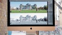 iMac: LG kündigt Retina-8K-Modell für dieses Jahr an
