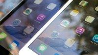 Tablets: Apple bleibt Marktführer - mit schrumpfendem Vorsprung