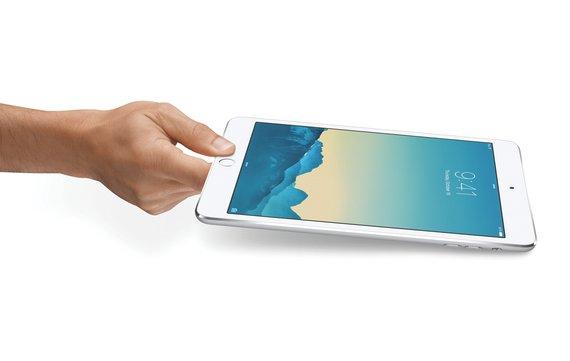 Apple führt heimlich eigene SIM-Karte ein