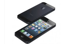 iPhone 5 mit 32 GB für nur 389 Euro