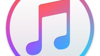 iTunes 12 für Mac: Kostenloser Download und Infos
