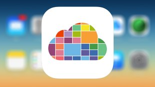 iCloud.com: Fotos-App bekommt Zoom- und E-Mail-Funktion