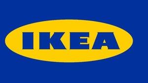 IKEA Planer