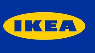Im IKEA Katalog 2016 online blättern (PDF und in der App)