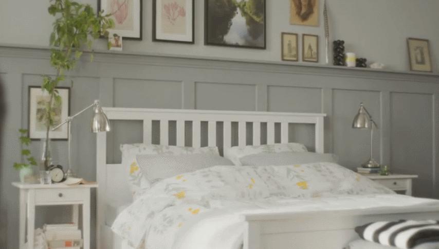 ikea r ckgabe lebenslang infos hintergr nde bedingungen giga. Black Bedroom Furniture Sets. Home Design Ideas