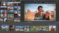 Für Yosemite: Apple veröffentlicht Updates für iLife-Apps und Aperture