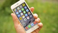 iPhone 6 im Test: High-End in 4,7 Zoll