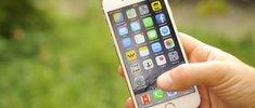iPhone 6 im Preisverfall – lohnt sich der Kauf?