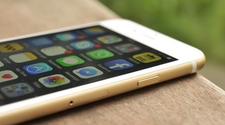 Apple-Erfindung: Wie sich Display-Inhalte vor neugierigen Blicken schützen lassen
