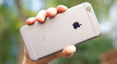 iPhone 6 Gewinnspiel: And the winner is...