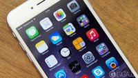 iPhone 6 Plus im Langzeittest: Teil 5 – Retina HD Display