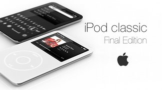 iPod: Zurück in die Nische (Kommentar)